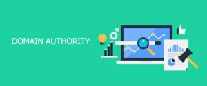 Guest Blogging Domain Authority