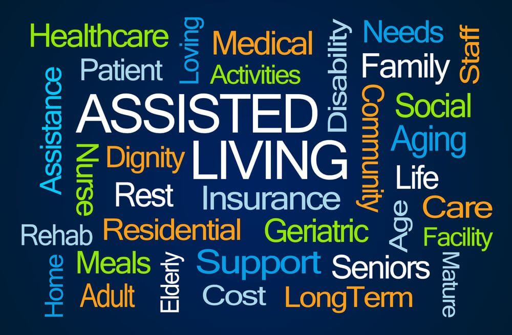 Creating Compelling Content for Your Assisted Living Facilities Blog