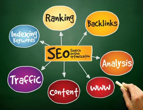 10 Key SEO Strategies For Your Addiction Treatment Center